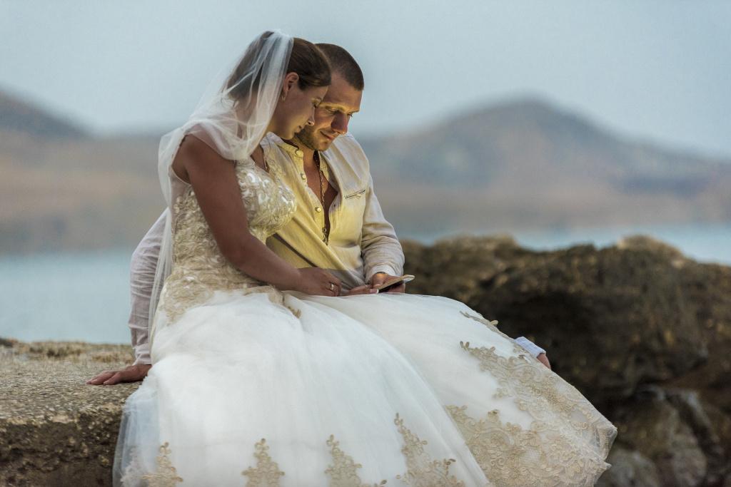 отобран рейтинг свадебных фотографов россии абдулова
