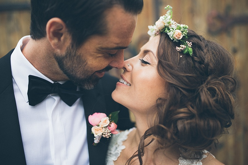 психология по свадебному фото нравится