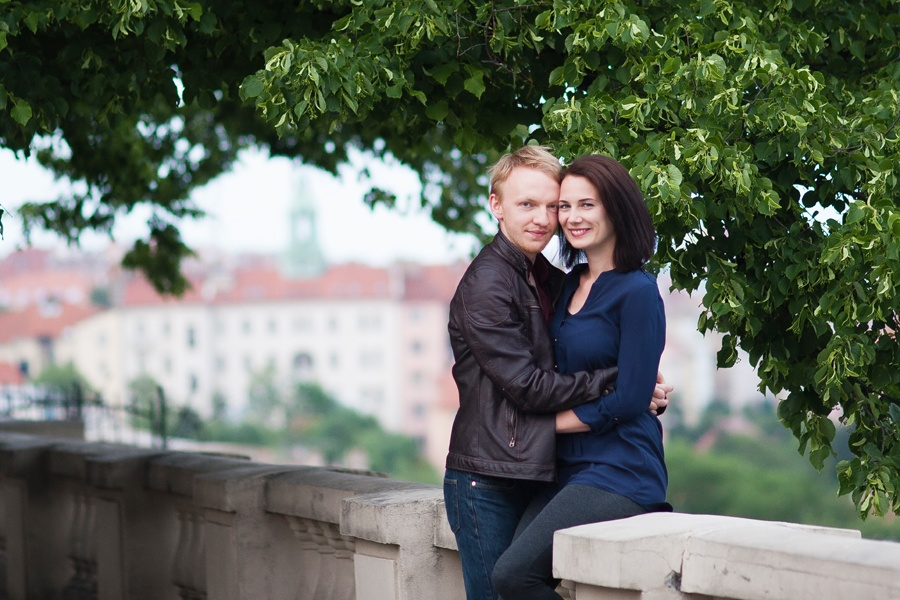 #Прага #lovestory #photoshootinprague