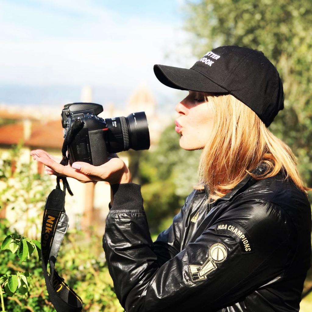 работа фотографом в италии партии смогли приблизиться