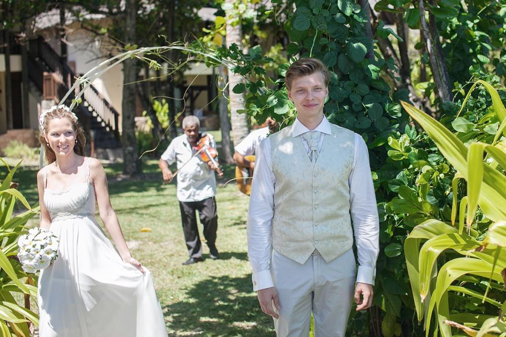 Максим свадьба все серии