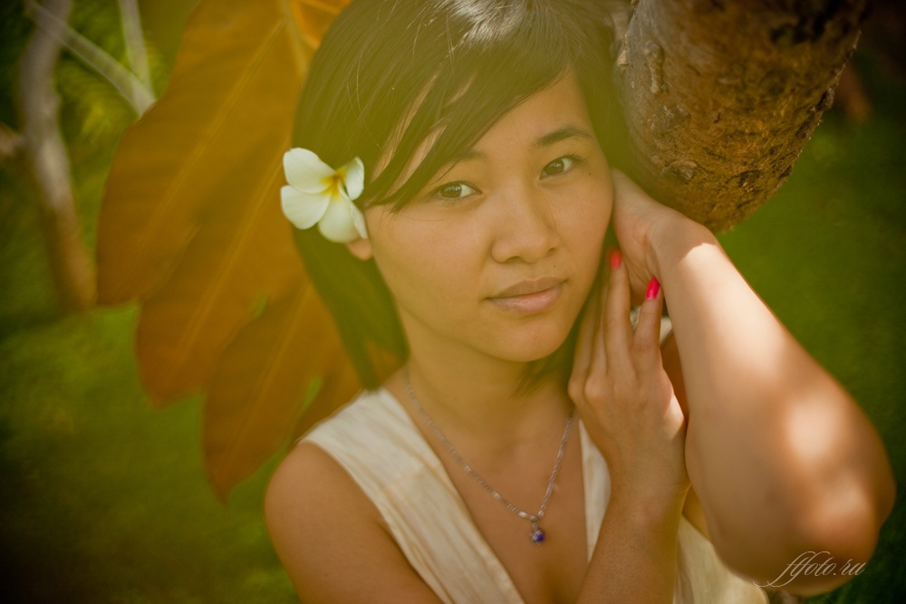 Женщинами вьетнамскими знакомство с