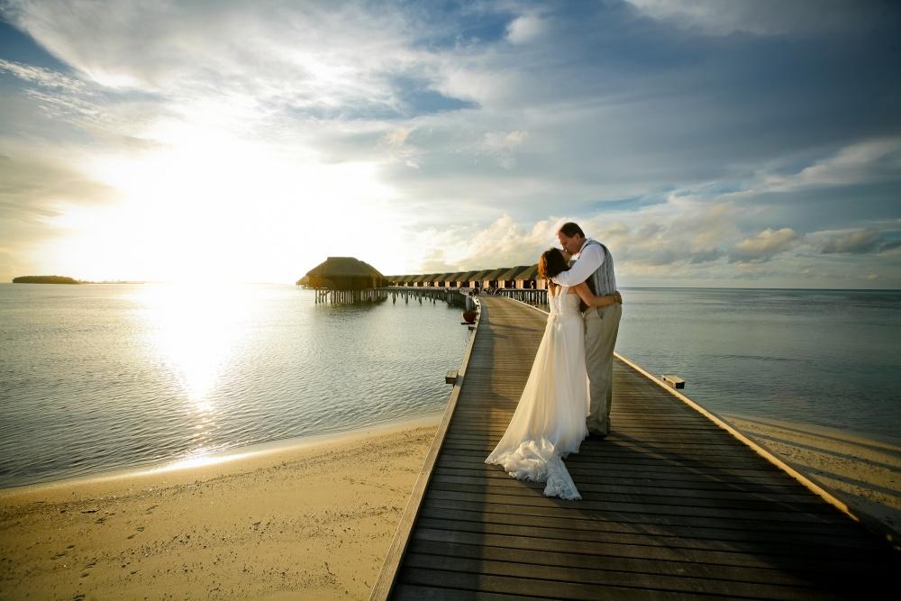 минусы фото со свадебного путешествия стих оговоримся