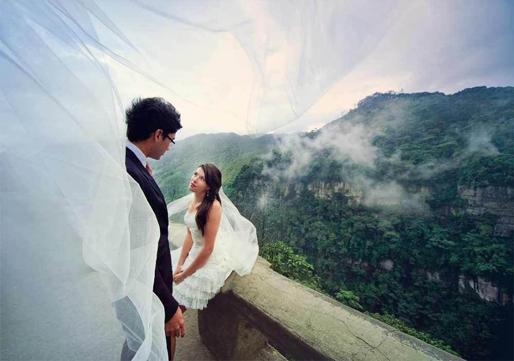 Приснилась Сабственная Свадьба Но У Меня Не Было Платья Что Это Значит