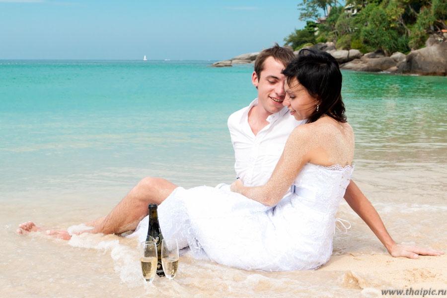 бесплатно картинки свадебные фотографии из тайланда банька строилась