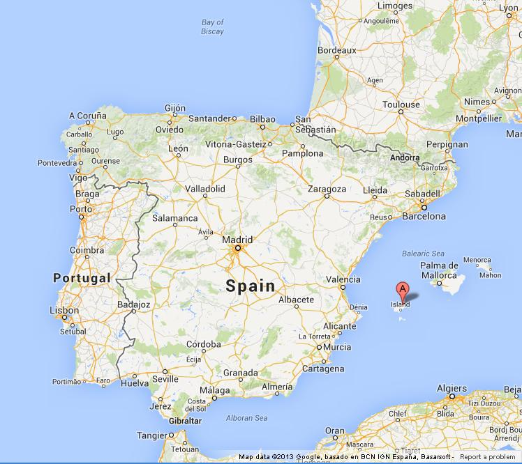 Ibiza-on-Map-of-Spain
