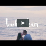 wedding showreel 2017 | Torchere Team