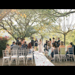 Свадьба в Тоскане, Италия Wedding in Tuscany, Italy