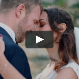 Greg & Vanesa Wedding in Mallorca