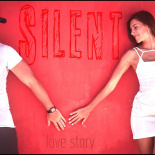 Love Story (Silent)