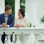 Екатерина & Сергей Batumi Wedding