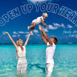 Family Story (Open Up Your Heart)
