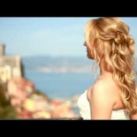 Eugenio & Giulia | Wedding | Italy | Lerici |