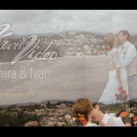 Kari Video | Wedding I+A
