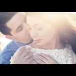 Someday in Bali | Family video by Diography.TV