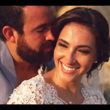 Tania and Louis Destination Wedding in Puerto Escondido, Mexico (Boda en Puerto Escondido 2016)