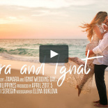 Tamara and Ignat Boracay wedding story