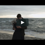 Love & Sea | Video by Frolov Sergey