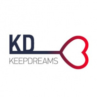 Фотограф Keepdreams Studio | Отзывы