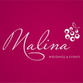 Агентство (Организатор) MALINA weddings & events