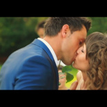 One LOve| Wedding in Italy