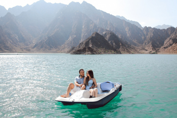 Lidia Beloshapkina, #362379