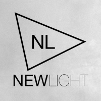 Видеограф NewLight Films | Отзывы