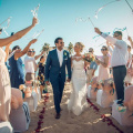 Агентство (Организатор) All Egypt Wedding