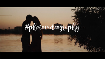 www.photovideography.ru