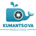 Агентство (Организатор) Kumantsova Productions