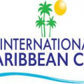 Агентство (Организатор) International Caribbean Club