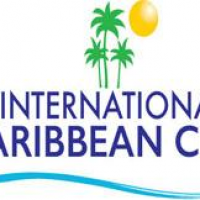 Агентство (Организатор) International Caribbean Club | Отзывы