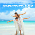 Фотограф Вадим WeddingPics
