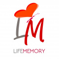 Видеограф lifememory production