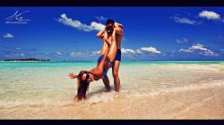 fotogalerei-erotika-seks-i-porno